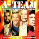 Album des A-Teams