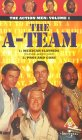 The A-Team Vol. 1 kaufen