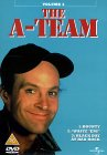 A-Team DVD Vol. 3