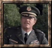 Colonel Lynch